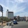 倉敷 小豆島 高松観光②