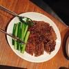 池袋でおすすめの焼肉屋さんは焼肉スタジアム黒5!人気店なので予約して伺うことをおすすめします。おいしい和牛をお腹いっぱいいただきました!