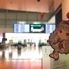 【ANAプレミアムクラス】羽田発鳥取行 ANA293便の感想