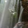 1日目『高画質な旅行記』『長野県』『画像豊富』御射鹿池とビーナスラインと雷滝