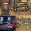 【Unity】3Dアドベンチャーゲームのサンプルプロジェクト、Adventure - Sample Game