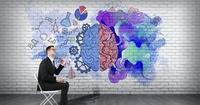 """脳を整えるため """"平日"""" に心がけるべきこと。脳科学者らがすすめる「最高の平日習慣」4つ"""