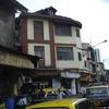 10 インドの盛衰  インドでの売春の現実