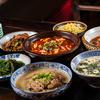 【中国料理】「料理名が読めない…!」これを知っていれば大丈夫!中国料理の見分け方をご紹介