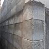 〝危険なブロック塀〟のお話し