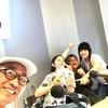 ★6月15日(木)17:00~渋谷商店部 外苑エリア