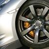 新型GT-Rの整備費用一覧