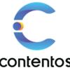 12,500COS当選!COS: Contentos(コンテントス)について【アルトコイン】