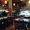 ゴシック地区のタパスレストラン『Set de Born』