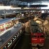 【てっぱく】7月5日にリニューアルオープンした、鉄道博物館に行ってみた