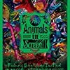 Fear, and Loathing in Las Vegas [The Animals in Screen II]を見た感想。