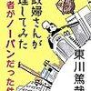 東川篤哉シリーズ新刊発売記念20%OFFセール対象タイトルが少なすぎたので、合わせて代表作まとめ。