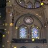 日本で一番近いトルコ「東京ジャーミィ」を見学!モスク内のショップはお土産が充実していた