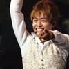 塚ちゃん31歳おめでとう