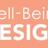 一般社団法人 ウェルビーイングデザインの設立