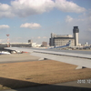 沖縄の冬 2012.12.26 ①