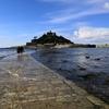 イギリスのコーンウォールの観光はどこがいい?おすすめの観光地と行き方のガイド【コーンウォール(イギリス)の観光ガイド】