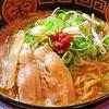 【オススメ5店】堺・高石市・和泉市(大阪)にあるちゃんぽんが人気のお店
