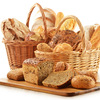 食パン以外のパンも食べるようになる(1歳5ヶ月)
