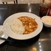 台湾レストランに通う夫