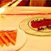 Vaduz レストラン marée