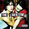 the Libertines /the Libertines