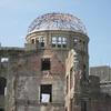 軍都広島 戦争と平和の街