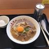 宝ラーメン 徳島阿波おどり空港店(徳島県)