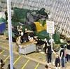沖縄はどこにある? その9 「地図を読めなくなった日本人」 香港デモの報道姿勢に想う、、、(フラッシュバックした30年前のあの日の残像)