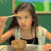 これやってみ?納豆を安く美味しくする秘伝アイテム【柚子こしょう】
