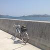 【Day7 広島】2013年のリレー旅スタート(福山市)