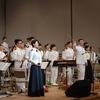 西日本公演の再現