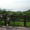 徒然なるままに潮見公園@志賀島ヒルクライムのお話