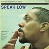 Walter Bishop Jr. Trio - Speak Low (Jazztime, 1961)