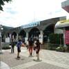 トーマスフェア 大井川鉄道