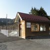 大船渡線-20:陸前矢作駅