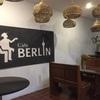Cafe BERLIN-メキシコ レオンの素敵でお洒落でおすすめなカフェ