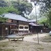 2017年9月 奈良【1/1】「江戸三」泊 奈良公園の中にある離れの宿と、宿良の寺社仏閣拝観の旅