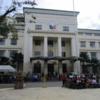 【セブシティ市庁舎】フィリピン/セブシティ