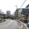 富雄団地北町(奈良市)