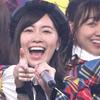2017年の松井珠理奈を振り返る