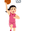 社会人で出会いたいのならバスケを趣味にすべき理由とは!?