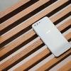 Có gì đặc biệt trong Asus Zenfone 4 Pro