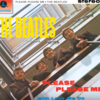 Boys   The Beatles (ビートルズ)