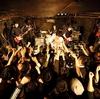 「俺のセンセイ」OA、『下北沢シューティングライブ』開催。