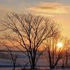 平成最後の冬を振り返る -3月上旬