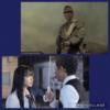 映画徒然日記Vol.40「正月スペシャルPART3」