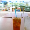 〜シンガポール街歩き〜 ゲイラン地区で伝統菓子や多民族にふれる