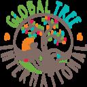 Global Tree インターナショナル プリスクール&学童スクール