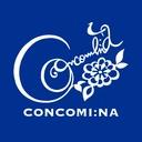 concomi:naのゆったりブログ